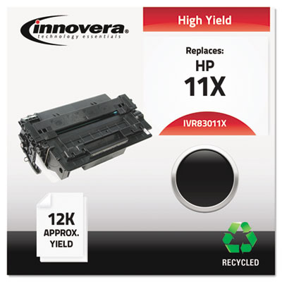 Innovera 83011A, 83011X Laser Cartridge