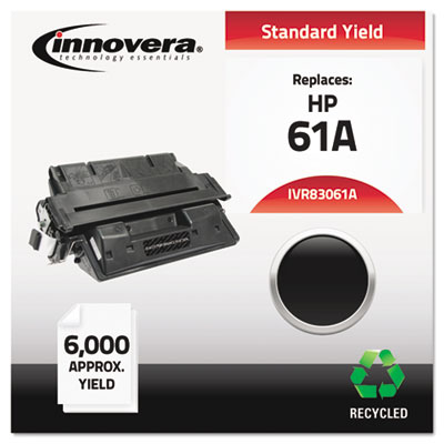 Innovera 83061, 83061A Laser Cartridge