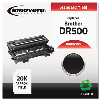 Innovera DR500 Drum Cartridge