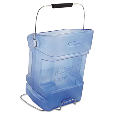 Rubbermaid Commercial Ice Tote
