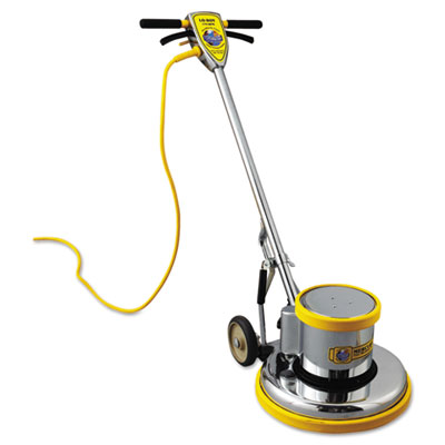 Mercury Floor Machines PRO-175 Series Floor Machine