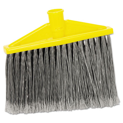 Rubbermaid Commercial Replacement Broom Head