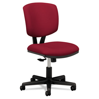 HON Volt Series Task Chair with Synchro-Tilt