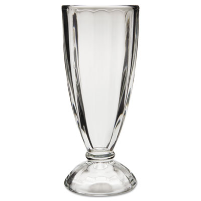 Libbey Soda Glasses