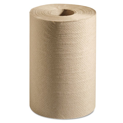 Putney Hardwound Roll Paper Towels