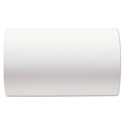 Georgia Pacific Professional SofPull Hardwound Roll Paper Towel