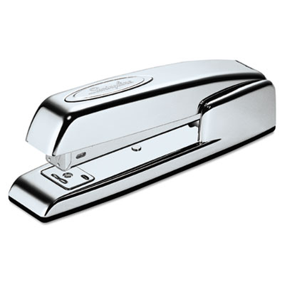 Swingline 747 Business Full Strip Desk Stapler