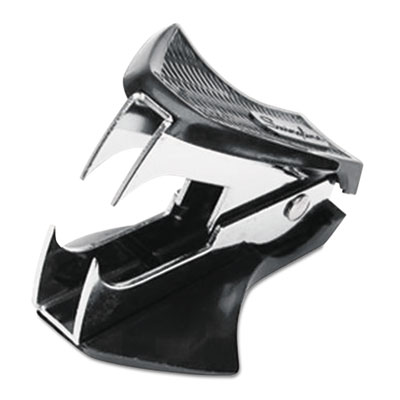Swingline Deluxe Jaw Style Staple Remover