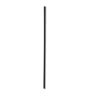 Boardwalk Coffee Stir Sticks