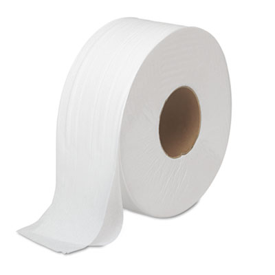Boardwalk JRT Jumbo Roll Bathroom Tissue