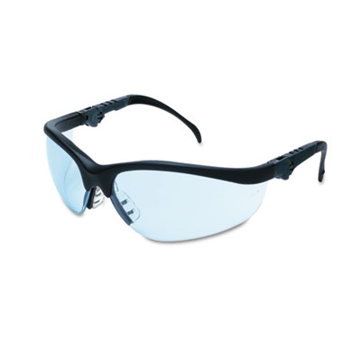 Crews Klondike Plus Safety Glasses