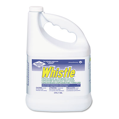 Whistle All-Purpose Cleaner