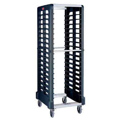 Rubbermaid Commercial Max System Rack