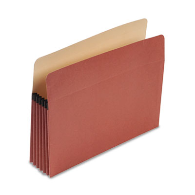 Pendaflex Earthwise 100% Recycled File Pocket