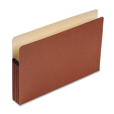 Pendaflex Pocket File
