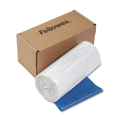 Fellowes Powershred Waste Bags