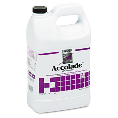 Franklin Cleaning Technology Accolade Sealer
