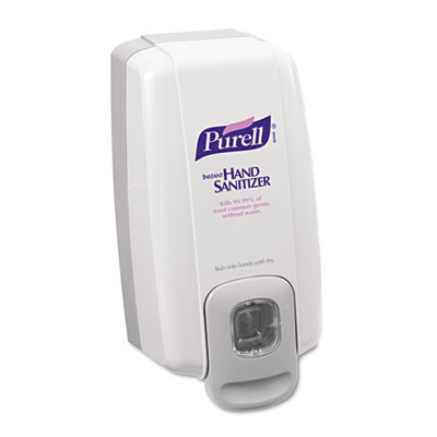 PURELL 1,000-ml NXT Dispenser