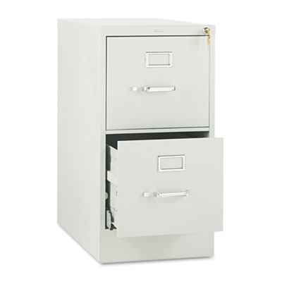 HON 510 Series Vertical File