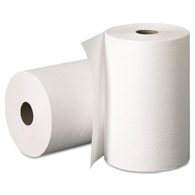 KIMBERLY-CLARK PROFESSIONAL* Hard Roll Towels