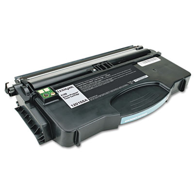 Lexmark 12015SA Laser Cartridge