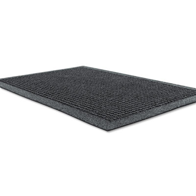 Guardian EcoGuard Indoor/Outdoor Wiper Mat