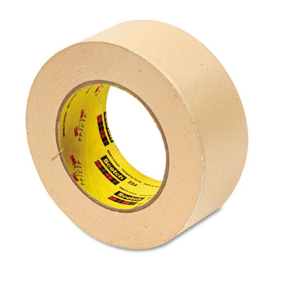 Scotch General Purpose Masking Tape 234