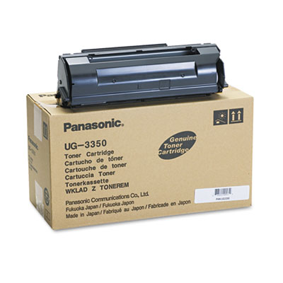 Panasonic UG3350 Toner Cartridge