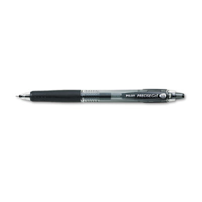 Pilot BeGreen Precise Gel Ink Retractable Pen