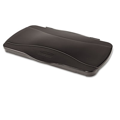 Rubbermaid Commercial Hinged Lid for Vented Slim Jim