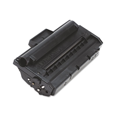Ricoh 412672 - Type 1175 Toner Cartridge