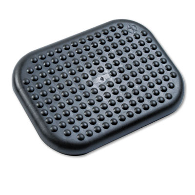 Rubbermaid Commercial Tilting Footrest