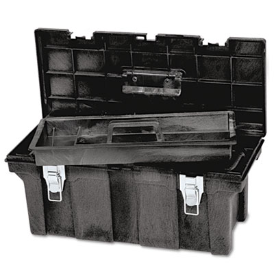 Rubbermaid Commercial Industrial Tool Boxes