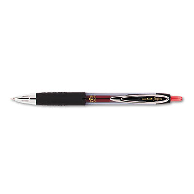 uni-ball Signo 207 Retractable Gel Pen