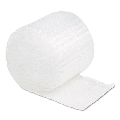 Sealed Air Bubble Wrap Air Cellular Cushioning Material