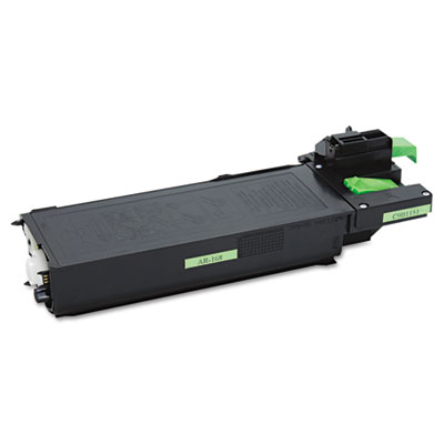 Sharp AR168NT Toner Cartridge