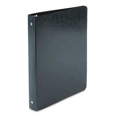 ACCO Recycled PRESSTEX Round Ring Binder