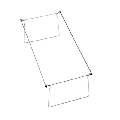 Smead Steel Hanging Folder Drawer Frame