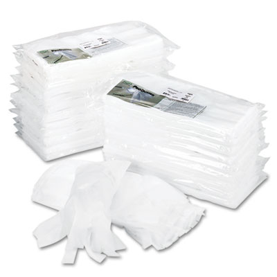 Unger ProDuster Disposable Replacement Sleeves