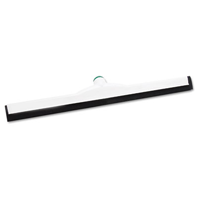 Unger Sanitary Standard Squeegee