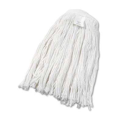 UNISAN Cut-End Wet Mop Heads