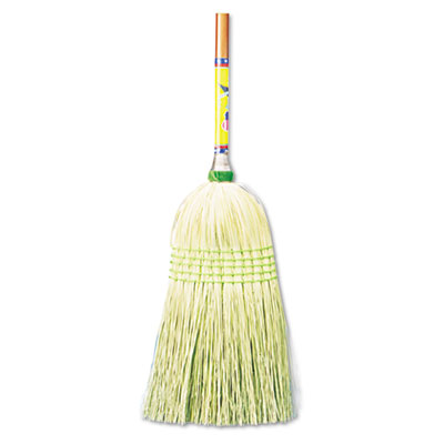 UNISAN Parlor Broom
