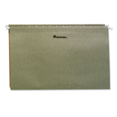 Universal Box Bottom Hanging File Folders