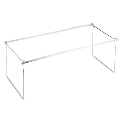 Universal Screw-Together Hanging Folder Frame