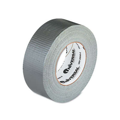Universal General-Purpose Duct Tapes