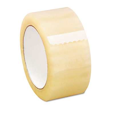 Universal General-Purpose Box Sealing Tape