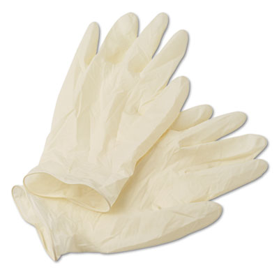 Conform XT Premium Latex Gloves