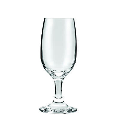 Anchor Glass Stemware