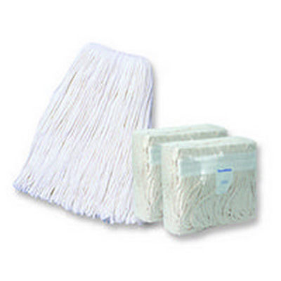 Boardwalk Cotton Mop Heads