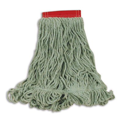 Rubbermaid Commercial Super Stitch Blend Mop